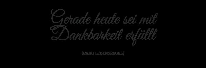 HP-Zitat-Zeichenfläche 4
